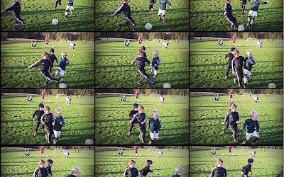 Fast Burst Camera 4.3.1