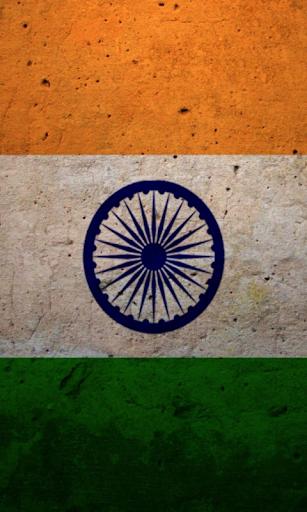 Hindi Status SMS हिन्दी में