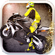 Street Bike.. file APK for Gaming PC/PS3/PS4 Smart TV