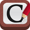 Categories Word Game icon