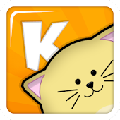 Kitty Express - Physics Game
