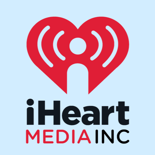 iHeartMedia Drug Plan