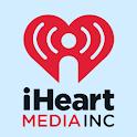 iHeartMedia Drug Plan