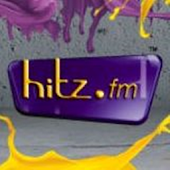 Hitz FM Malaysia