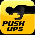 Push Ups Workout download
