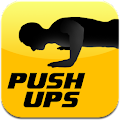 Push Ups Workout APK for Bluestacks