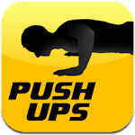 Push Ups Workout v3.173