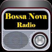 Bossa Nova Radio