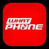 Whatphone