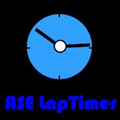 ASE LapTimer
