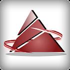 KEL Bureau Virtuel icon