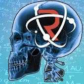 Revision App - GCSE & A-Level