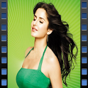 Indian Movies HD icon