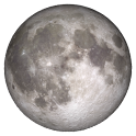 Phases of the Moon Pro v2.8 APK