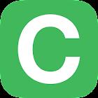 Crunch Salary Wage Calculator icon