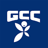 Global Corporate Challenge®