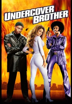 undercover brother movies amp tv on google play