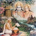 Learn Tulsidas' Shri Ram Aarti icon