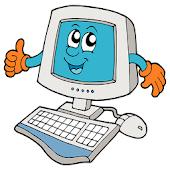 Ringtones Computadoras