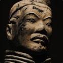 Sun Tzu - A Arte da Guerra icon