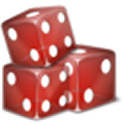 Straight Dice icon