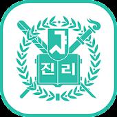 서울대학교의과대학동창회(각 동기회 포함)