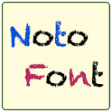 Note Font