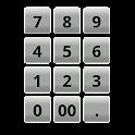 vkTools icon