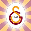 @Galatasaray icon