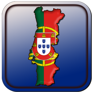 Map Of Portugal Android Apps On Google Play - Portugal map app