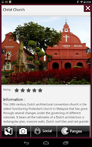 Malacca Travel Guide screenshot 16