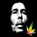 Bob Marley Experience! logo
