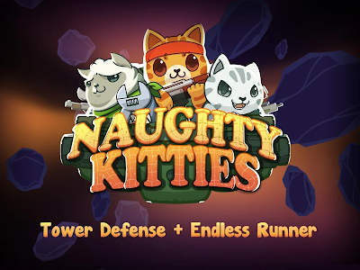 Naughty Kitties v1.1.6