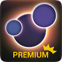 Inceptio Premium icon