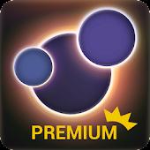Inceptio Premium