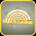 Mohabat TV logo