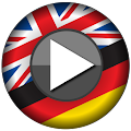 App Free German Offline Translate apk for kindle fire