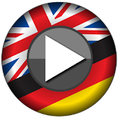 German Free Offline Translator