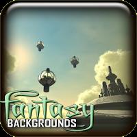 Fantasy Backgrounds (Lite) 5.0.0