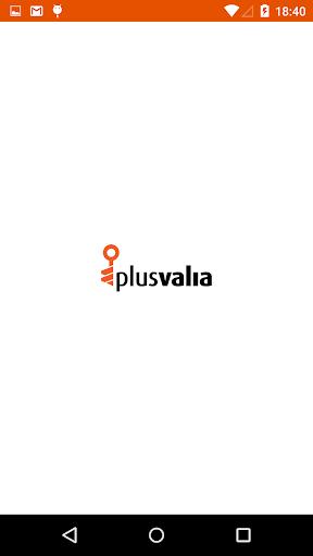 Plusvalia - Propiedades