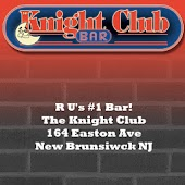 The Knight Club