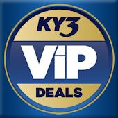 KY3 VIP