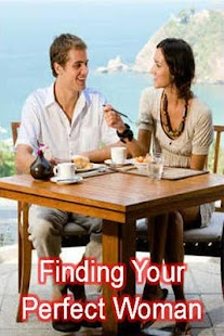 Finding Your Perfect Woman - náhled