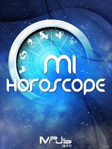 Mi Horoscope Lightening