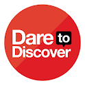 Dare To Discover icon