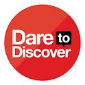 Dare To Discover