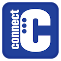 connect Romania logo