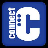 connect Romania
