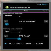 SlideConverter Free