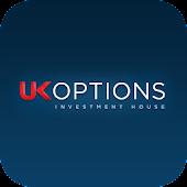 UKOptions